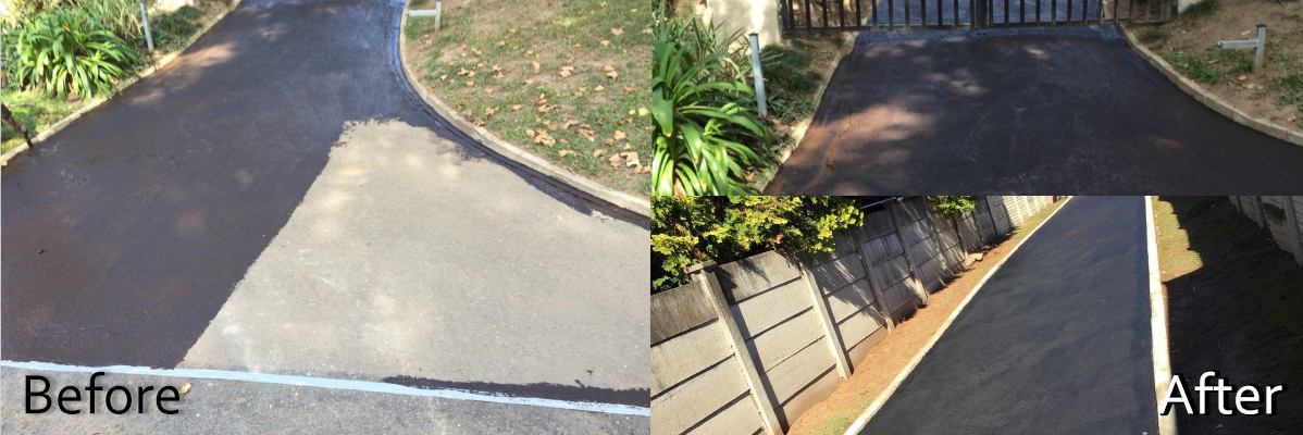 asphalt-rejuvenator-before&after